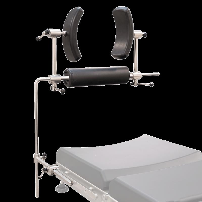Поддержка артроскопии коленного сустава OT60.72