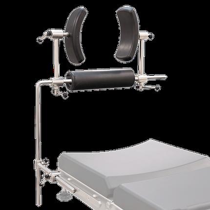 Поддержка артроскопии коленного сустава OT60.72, фото 2