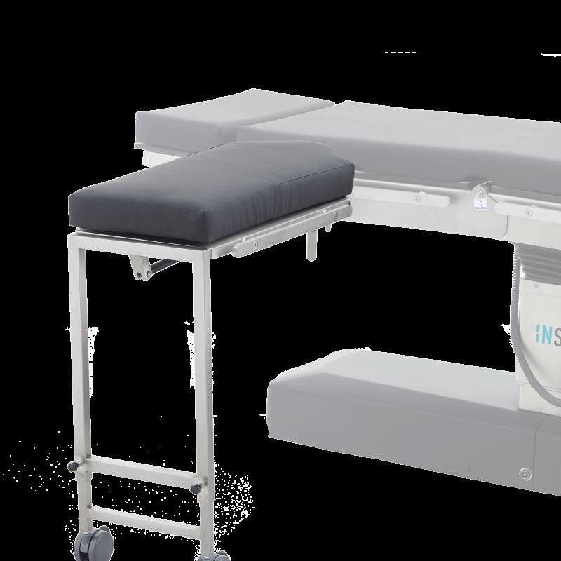 Столешница для руки OT60.26