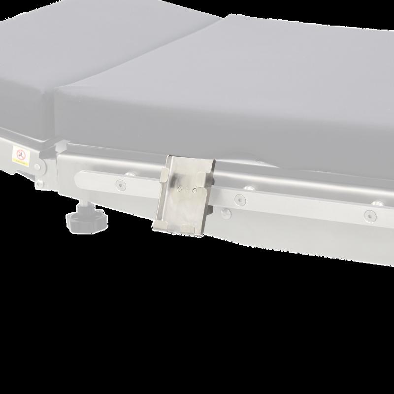 Подставка для пульта OT60.29