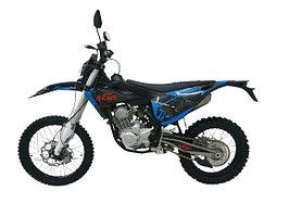Мотоцикл SF MOTO KEWS Avantis Enduro 250ARS