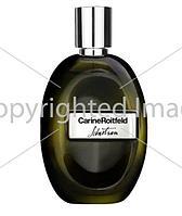 Carine Roitfeld Sebastian парфюмированная вода объем 90 мл (ОРИГИНАЛ)