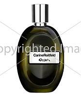 Carine Roitfeld Orson парфюмированная вода объем 90 мл (ОРИГИНАЛ)