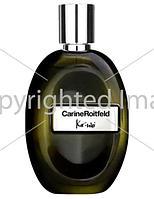 Carine Roitfeld Kar-Wai парфюмированная вода объем 90 мл (ОРИГИНАЛ)