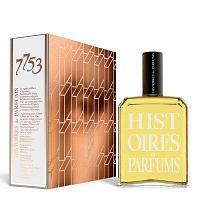 Histoires de Parfums 7753 Unexpected Mon парфюмированная вода объем 15 мл тестер (ОРИГИНАЛ)