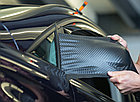 ORACAL 975 CA Carbon Черный (1.52m*50m), фото 2