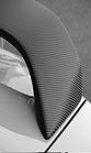 ORACAL 975 CA Carbon Черный (1.52m*50m), фото 4