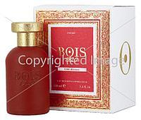 Bois 1920 Oro Rosso парфюмированная вода объем 50 мл тестер (ОРИГИНАЛ)