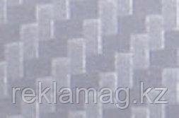 ORACAL 975 CA Carbon Серебристый (1.52m*50m)