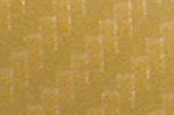 ORACAL 975 CA Carbon Золотой (1.52m*50m)