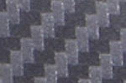 ORACAL 975 CA Carbon Антрацит (1.52m*50m)