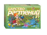 "Викторина ""Царство растений"", фото 1"
