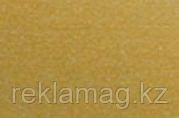 ORACAL 975 BR Brushed Золотой (1.52m*50m)