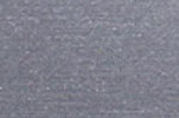 ORACAL 975 BR Brushed Жестяной (1.52m*50m)