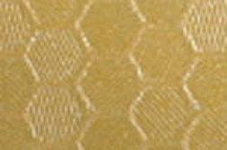 ORACAL 975 HC Honeycomb Золотой (1.52m*50m)