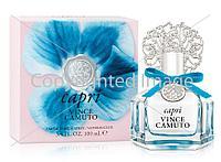 Vince Camuto Capri парфюмированная вода объем 6 мл