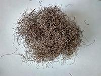 Металлический корд
