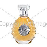 Les 12 Parfumeurs Francais Mon Roi духи объем 100 мл