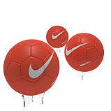 Подставка для мяча сборная H50мм, фото 3