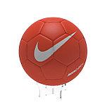 Подставка для мяча сборная H50мм, фото 4
