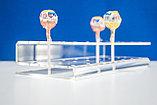 Подставка для кейк попсов и леденцов, фото 5