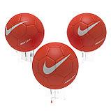 Подставка для мяча сборная , H 70мм, фото 4