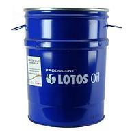 Пластичная смазка LOTOS Grease LT-4 S 3 (800гр)