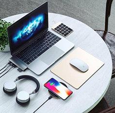 Современные гаджеты и устройства