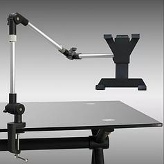 Кронштейны, держатели, подставки для цифровой и бытовой техники