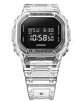 Часы Casio G-Shock DW-5600SKE-7DR, фото 1