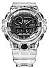Наручные часы Casio GA-700SKE-7ADR
