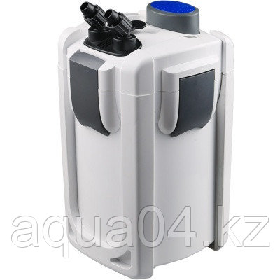 SunSun HW-702B Фильтр внешний канистровый с UV стерилизатором