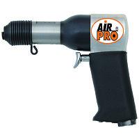 Клепальный молоток ударного действия AIRPRO RH-9502X
