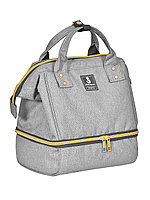 Рюкзак для мамы (23*27*17) RF-M0111 KIDSAPRO