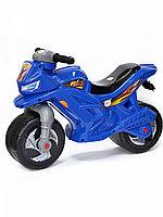 Каталка Мотоцикл ОР501 Орион