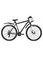 "Велосипед 29"" RX915 DISC ST 21ск RUSH HOUR"