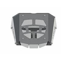 Вынос радиатора, STELS Guepard, 800, 2014 -, AL