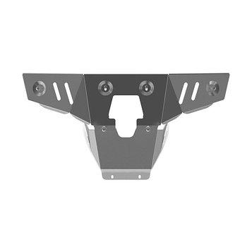 Защита бампера, ARCTIC CAT 500/650/700/700i EFI 06-14, 700/1000 TRV Cruiser, 2011-