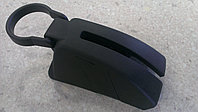 Кожух ручного тормоза с подстаканником, фото 1