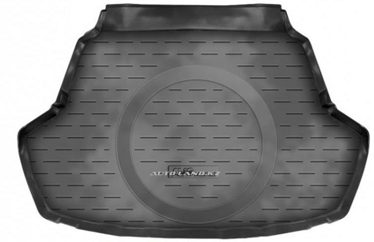 Коврик в багажник Kia Optima (2016-2021)