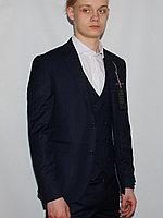 Мужской костюм Cardozo приталенного кроя С200-12, РАЗМЕР 46,48,50,52,54,56