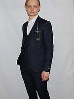 Мужской костюм-тройка Cardozo приталенного кроя С120-424, РАЗМЕР 46,48,50,52,54,56