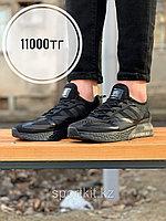Кросс Adidas чвн 125-1, фото 1