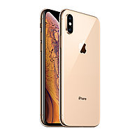 IPhone Xs 256GB Gold, фото 1