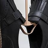 Сушилка для обуви подвесная «Стиль», цвет МИКС, фото 2