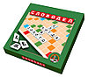 Настольная игра «Словодел» картонный