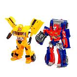 Набор роботов «Автоботы», 2 штуки, трансформируются, МИКС, фото 7