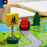 Железная дорога «Сказка», фото 2