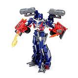 Робот «Автобот», трансформируется, МИКС, фото 10