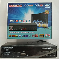 Hd Openbox HD-S7